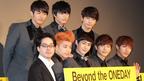 """「同じ夢を追っていた」2PM&2AMの""""素顔""""を映したドキュメンタリーが完成!"""