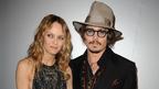 ジョニー・デップとヴァネッサ・パラディ、破局を正式に発表