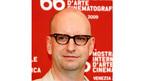 『オーシャンズ』シリーズのスティーヴン・ソダーバーグ監督、来年1月から活動休止?