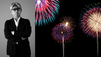 上映募金で東北の花火の大きさを決める! 希望の花火届ける『LIGHT UP NIPPON』公開