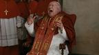 """監督の叱咤に御年86歳の""""法王""""、心が折れた? 「俳優を辞めようかと…」"""