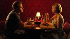 何だか満たされない、でもハッキリさせたい…映画で女と男の「ズレ」を徹底検証!