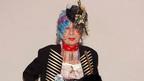 イタリアファッション界の巨星、アンナ・ピアッジが81歳で逝去