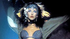 ケイト・ブッシュ、33年ぶりのライヴ復活はロンドン五輪の閉幕式?