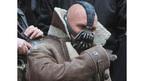 『ダークナイト』衣裳デザイナー、カットされた悪役・ベインのマスク裏話を明かす