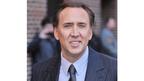 『エクスペンダブルズ3』にニコラス・ケイジ出演決定! H・フォードにも出演交渉中?
