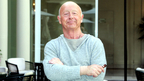トニー・スコット監督が投身自殺…悪性の脳腫瘍との診断を受けていた