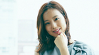 『神弓』ムン・チェウォン インタビュー 「強い女性」に惹かれるワケ