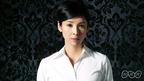 24歳・黒木瞳が「てへぺろっ」!? 10人の女演じる「黒い十人の黒木瞳」スタート
