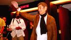 高倉健18年ぶりの海外映画祭に涙 『あなたへ』、モントリオール映画祭で拍手喝采!