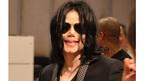 マイケル・ジャクソン、死の直前に「かなりの情緒不安定」だった…?