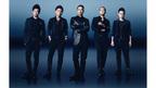 『悪の教典』主題歌、「EXILE」発の新ユニットによるデビュー曲に決定!