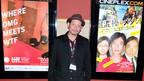 内田けんじ監督、トロントで『鍵泥棒のメソッド』の大金をめぐるエピソードを告白!