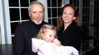 故デニス・ホッパーの9歳の遺児、約300万ドルの遺産を相続