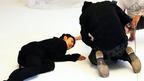 俳優・妻夫木聡×フォトグラファー・永瀬正敏 『黄金を抱いて翔べ』特別コラボ実現!