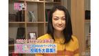 facebook連動で冨永愛と生トークできる!? 「いいね!写ねーる」開催!