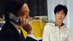 各国からオファー続出! 『鍵泥棒のメソッド』、台北金馬奨映画祭に出品決定