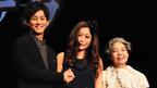 樹木希林、松坂桃李とJUJUの交際を希望? 「何か生まれると言いわね」