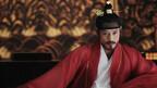 いよいよ開幕! イ・ビョンホン、第17回釜山国際映画祭で晴れの凱旋なるか?
