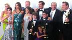 【ハリウッドより愛をこめて】本年度のエミー賞、最も「ホット」だったのは…?