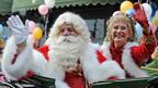 英高級デパート・ハロッズ、今年のクリスマスはディズニー・プリンセスがテーマ!