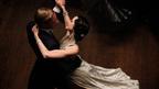 マドンナが語る、公爵夫妻の魅力 『ウォリスとエドワード』インタビュー映像が到着!