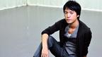 桐谷健太インタビュー 「人生を変えた」のは鬼監督・井筒和幸からのムチャぶり?