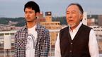 巨匠・山田洋二が親、子をもつすべての人に捧ぐ物語 『東京家族』予告編が解禁に