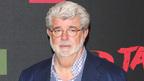 ジョージ・ルーカス、ルーカスフィルムの売却益3,200億円の大半を慈善活動に寄付へ