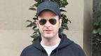 『キック・アス』監督が、『スター・ウォーズ エピソードVII』の監督候補に浮上
