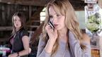 ジェニファー・ローレンス インタビュー 新しい世界へと「飛び出す」攻めの女優道