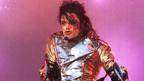 マイケル・ジャクソンの元付き人がツアープロモーターを訴え、約6億円を要求!