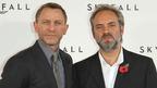 『007』シリーズの脚本家、「ボンドを殺すこと」も頭をよぎったと証言?