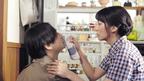 柴咲コウの「キス、5年ぶり」に共感?『すーちゃんまいちゃんさわこさん』予告編解禁