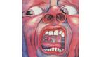 生田斗真最新作『脳男』主題歌、伝説のプログレ「キング・クリムゾン」の名曲に