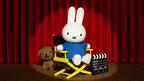 ディック・ブルーナの代表作「ミッフィー」が初の映画化! 特報映像が解禁に