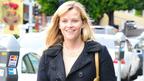 リース・ウィザースプーン、模範的なセレブ・ママとして表彰されることに