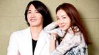 「負けたくない!」チェ・ジウ&ユン・サンヒョン 昔の恋人の出現は許せない?
