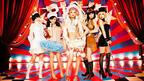 倖田來未×蜷川実花×安野モヨコが異色の女流コラボ結成! 「まばたきせずに見て!」