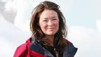 世界の職場から・働き女子インタビュー第2弾 南極で職場恋愛はアリ? ナシ?