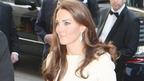 「グッチ」が英キャサリン妃の妊娠を記念した特別限定バッグを制作!