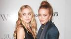 オルセン姉妹、「30歳未満で最も影響力が大きいファッション・リーダー」にリスト入り