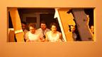 ジェームズ・フランコ&セス・ローゲンがマヤ文明にブチキレ!? 衝撃映像が到着