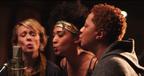『ホーム・アローン2』テーマ曲に隠された真実?…『バックコーラスの歌姫たち』