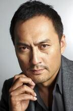 渡辺謙、マーティン・スコセッシ監督作でナレーターに!「彼の声はぴったり」と太鼓判