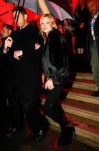 ブラジル発「メリッサ」オープニングパーティにケイト・モスら著名人が続々と来場