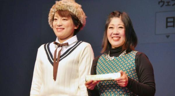(Photo:cinemacafe.net)
