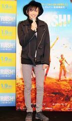 濱田龍臣、14歳で身長は「173センチ」 イケメンに成長したと話題!