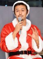 「テラスハウス」今井洋介、体重100キロ時代の苦悩明かす…口癖は「ふ~っ」