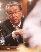 高田純次、31年ぶりフジ連ドラ出演! 相葉雅紀・主演月9「ようこそ、わが家へ」